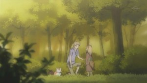here are main CARA natsume and fat NEKO x) allso tere is kawai fox <3