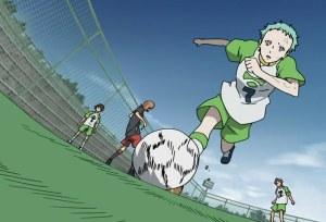 tää jakla ballo jaxo oli niiq käänne kohta koko animesa aina varsingi pitkis animeis o tämösii ne niiq täyttää sut tiedola six niitä gutsutaa fillereix (fill = täytää engux)