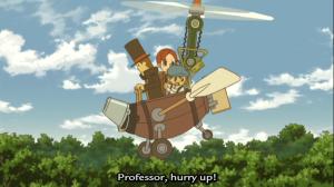 Professor_Layton_Diva_2