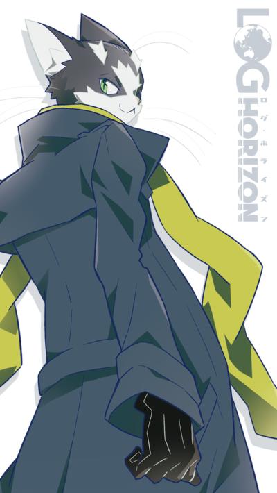 Nyanta_04
